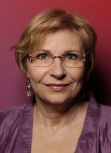 Petra Ernstberger