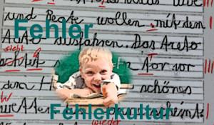fehler und fehlerkultur_